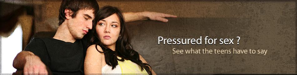 Preasured_for_Sex.jpg