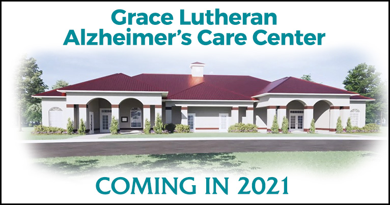 Alzheimer's Community Care Announces