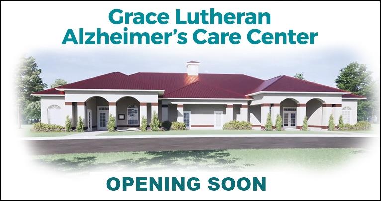 Alzheimer's Community Care Announces