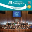 Alzheimer's Community Care's Magazine: Spring 2014 Advocacy Edition