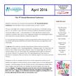 April 2016 Care A Gram