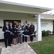 Ribbon Cutting Ceremony Marks New Beginning for Alzheimer's Care in Boca Raton