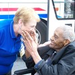Alzheimer's Community Care Receives National Award from Family Caregiver Alliance