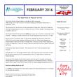 February 2016 Care A Gram
