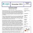 November 2014 Care A Gram