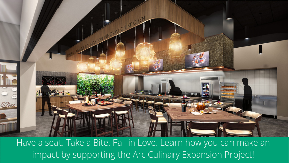 Culinary_Expansion_2019_Homepage_Banner_CUVLEOSJ.png