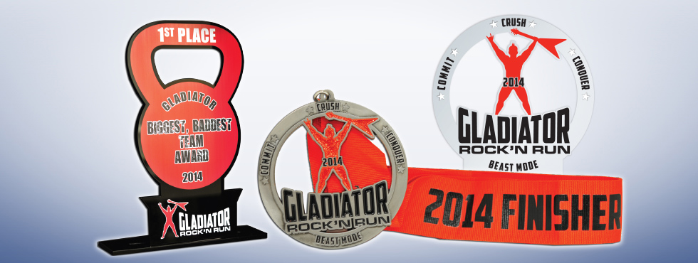 Gladiator_Collection_XOQGRVAQ.jpg
