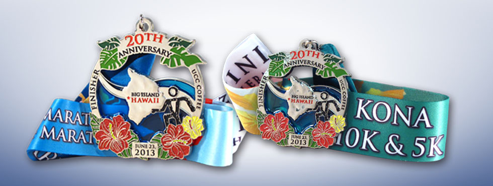 Kona_Marathon_Collection_NEUEELBZ.jpg