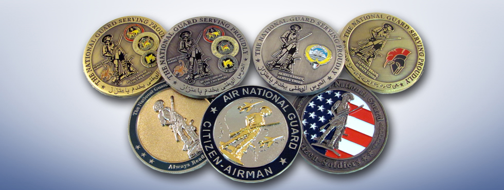 National_Guard_Coins_Collection.jpg