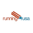 Ashworth Awards Renews as Official Awards Partner of Running USA