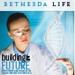 Read our Fall 2014 Issue of Bethesda Life