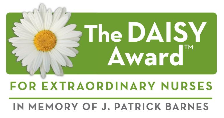 DAISY Award
