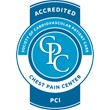 Bethesda Hospital East Receives Chest Pain Center Accreditation with PCI