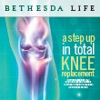 Read our Winter 2018 Issue of Bethesda Life