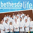 Read our Spring 2014 Issue of Bethesda Life
