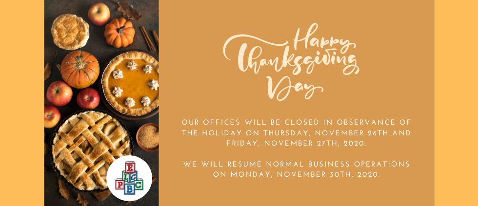 Thanksgiving_Closure_for_Website_Homepage_Media_PDTJSCDH.png