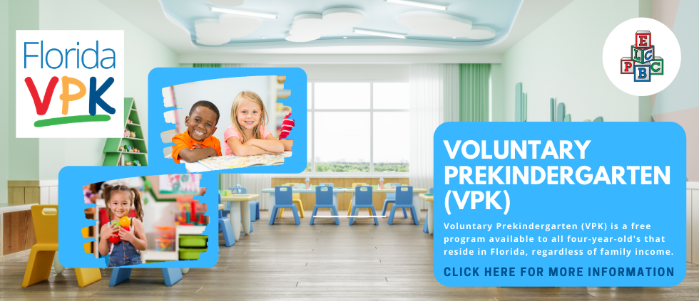 HOMEPAGE_MEDIA____VPK_Campaign__2__YUVQHRNK.png