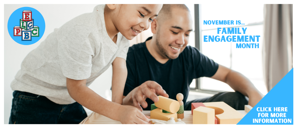 Family_Engagement_HOMEPAGE_MEDIA__2__HNPBFZNP.png