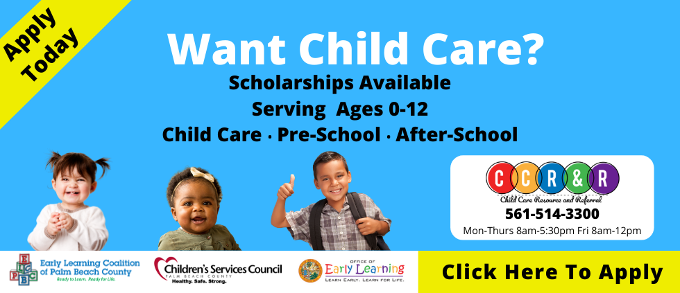 HOMEPAGE_MEDIA___Want_Child_Care__HPNHTKVV.png