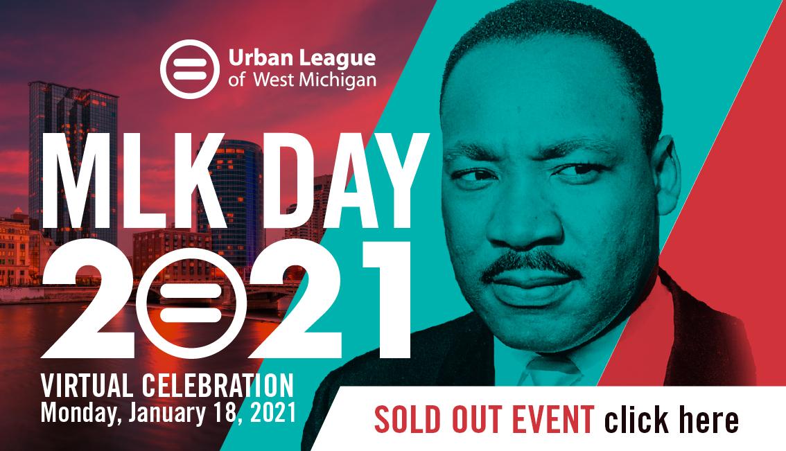 sold_out_MLK2021_TZUXLQDD.jpg
