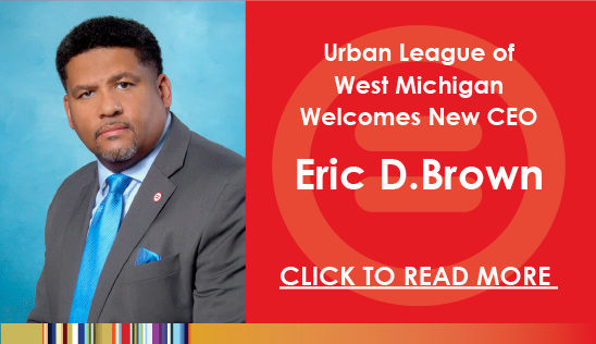 New_CEO_Eric_Brown_05_IWLAHNWK.png