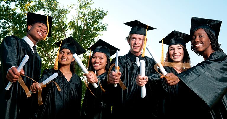Renew Your Scholarship