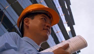 Civil Engineer 3