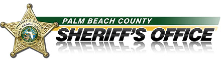 Palm Beach County Sherriff's Office