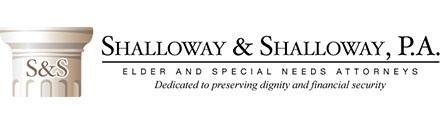 Shalloway and Shalloway