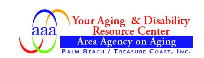 Area Agency on Aging.jpg