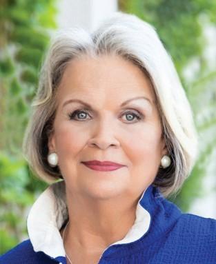 Ms. Tenna Wiles - Board Member