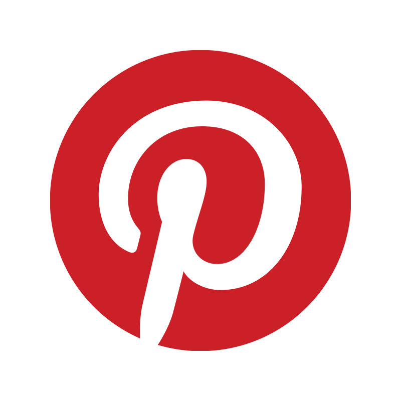 http://www.freelogovectors.net/wp-content/uploads/2013/04/pinterest-icon_logo.jpg