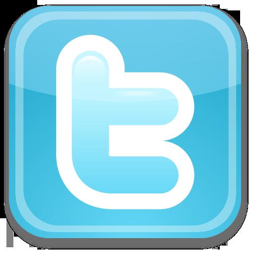http://www.prconversations.com/wp-content/uploads/2011/08/twitter_icon4.jpg