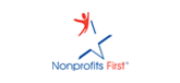 certified nonprofits first.jpg