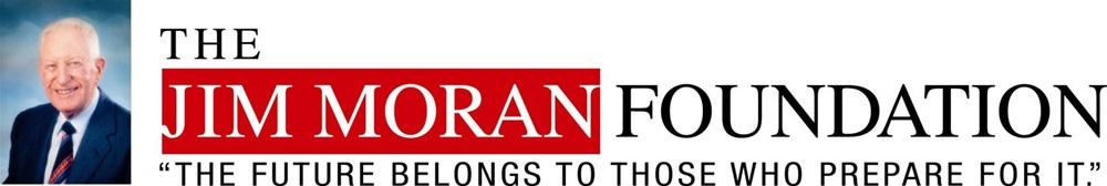 The Jim Morran Foundation