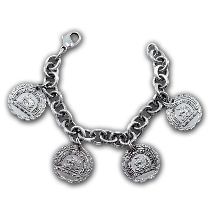 Custom and personalized jewelry from Ashworth Awards.