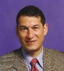 Richard N. Edelstein