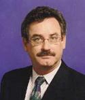 Steven J. Rooney