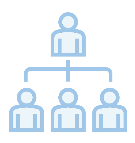 leadership & staff