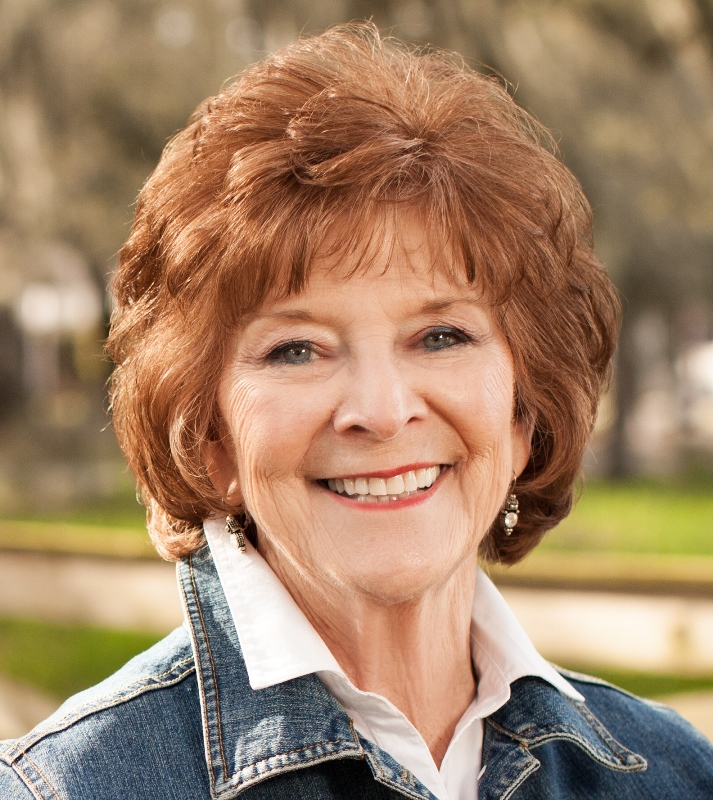 Glenda Raulerson