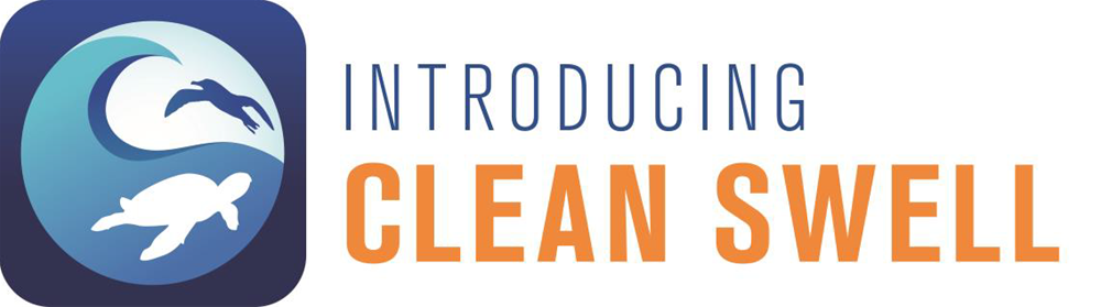 Introducing clean swell
