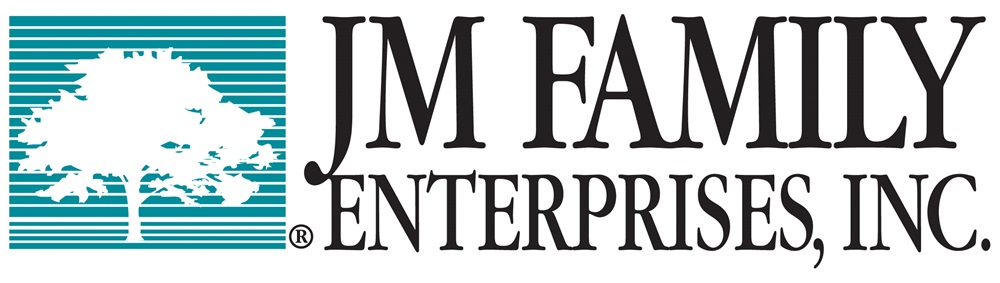 j m family enterprises logo