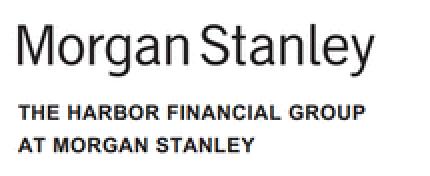 Morgan Stanley Harbor Financial