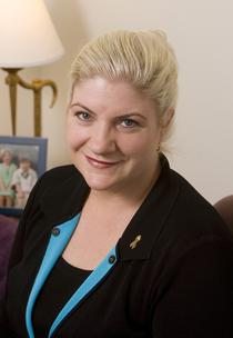 Jennifer Garst, MD