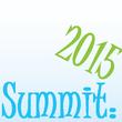 2015 Advocacy Summit will Focus on Empowering Advocates