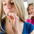 Guest Post: High School Tobacco Use on the Rise