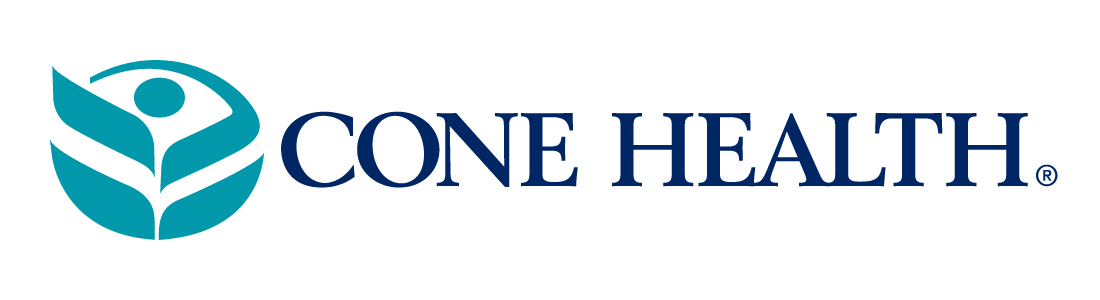 The Lung Cancer Initiative of North Carolina Awards Access Grant to  Cone Health Cancer Center to Increase Access to Lung Cancer Screening