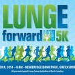 Family-Friendly Greensboro LUNGe Forward 5K Raises Funds for Research, Education & Awareness for Lung Cancer