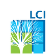 LCINC to host statewide Lung Cancer Summit at N.C. Cancer Hospital in Chapel Hill