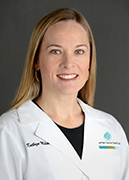 Lung Cancer Initiative Names Kathryn Mileham, MD, FACP to Board of Directors